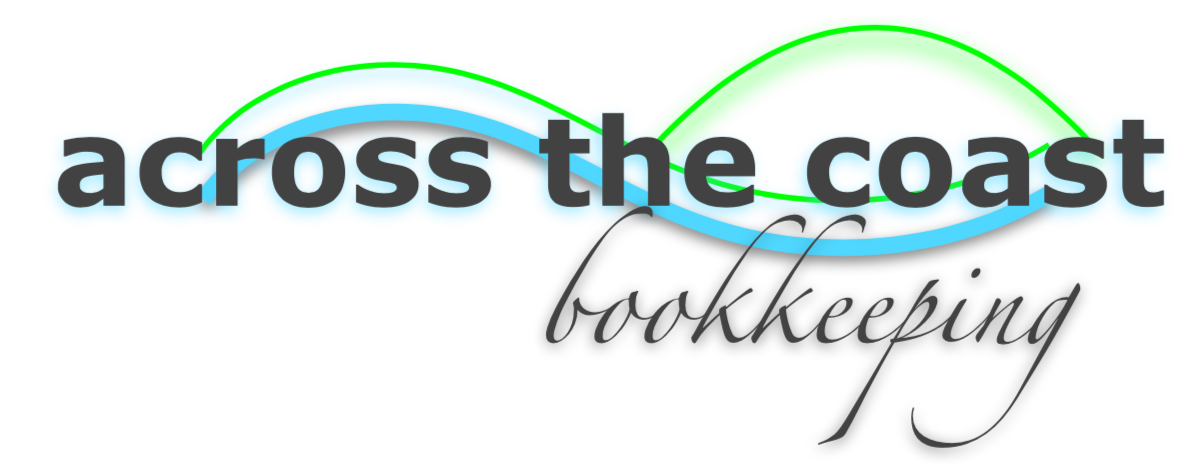 Across the Coast Bookkeeping