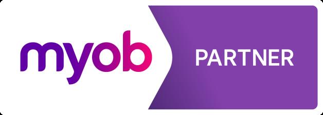 MYOB-Partner-Logos RGB-Horizontal-Partner-01