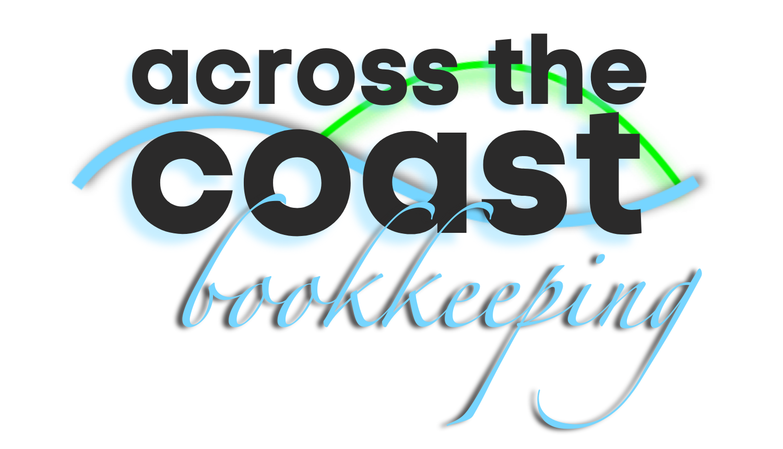 Across the Coast Bookkeeping